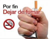 Los efectos secundarios de la codificación del fumar